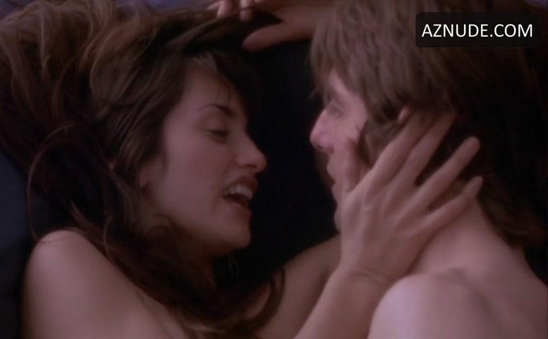 penelope-cruz-uncensored-sex-video