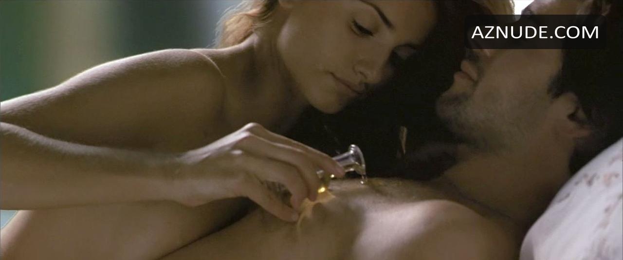 Woman On Top Nude Scenes - Aznude-5862