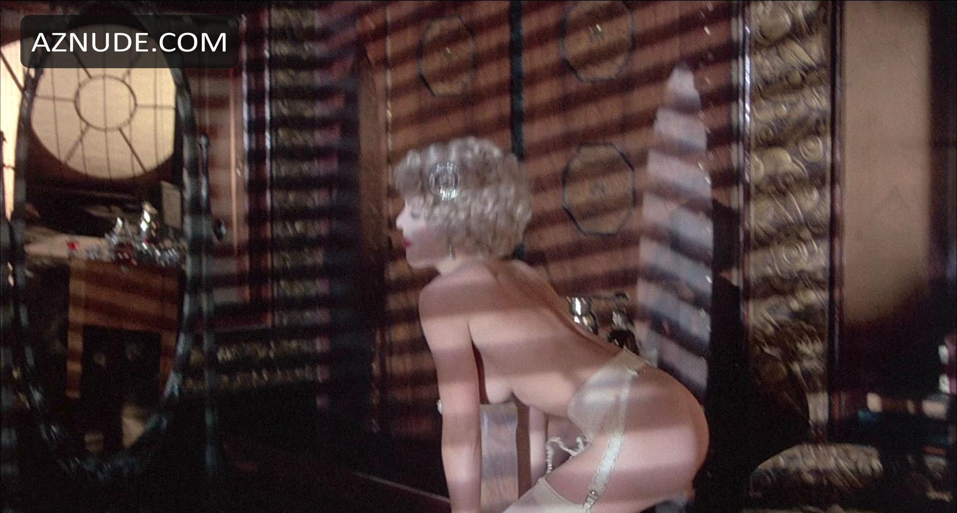Valentino Nude Scenes - Aznude-7273