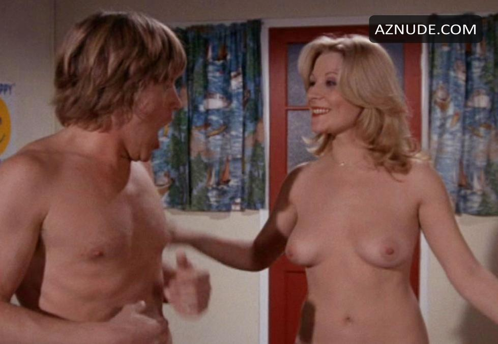 Celebrity Penny Meredith Nude Png
