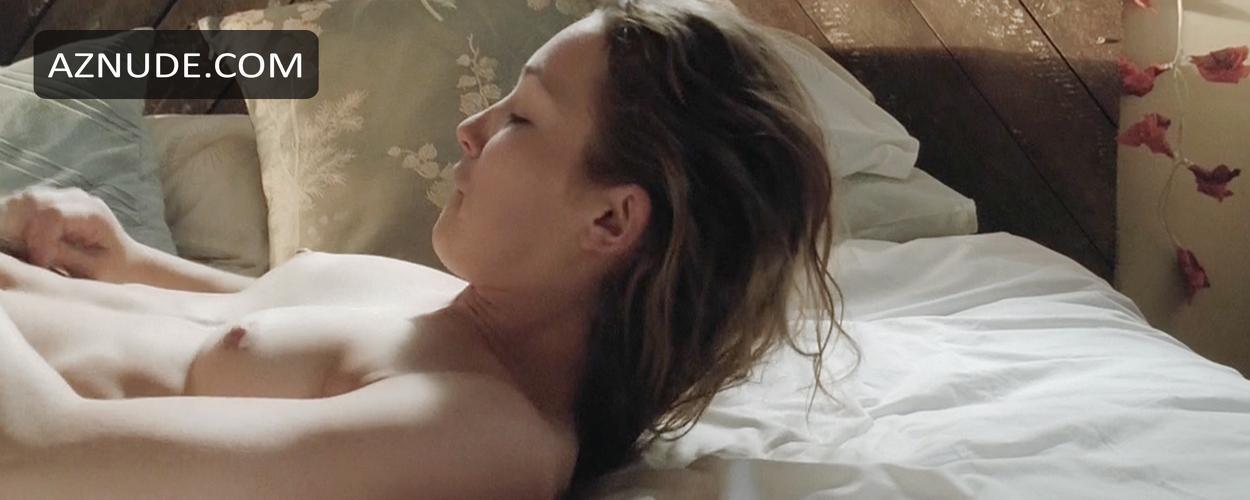 Angelina Jolie Free Porn Star Videos 157  xHamster