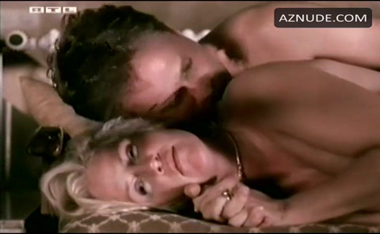 Fake nackt kleinert Petra Kleinert
