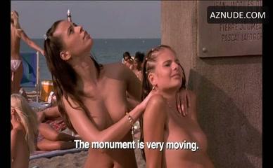 Swimwear Eurotrip Nude Scene Jpg