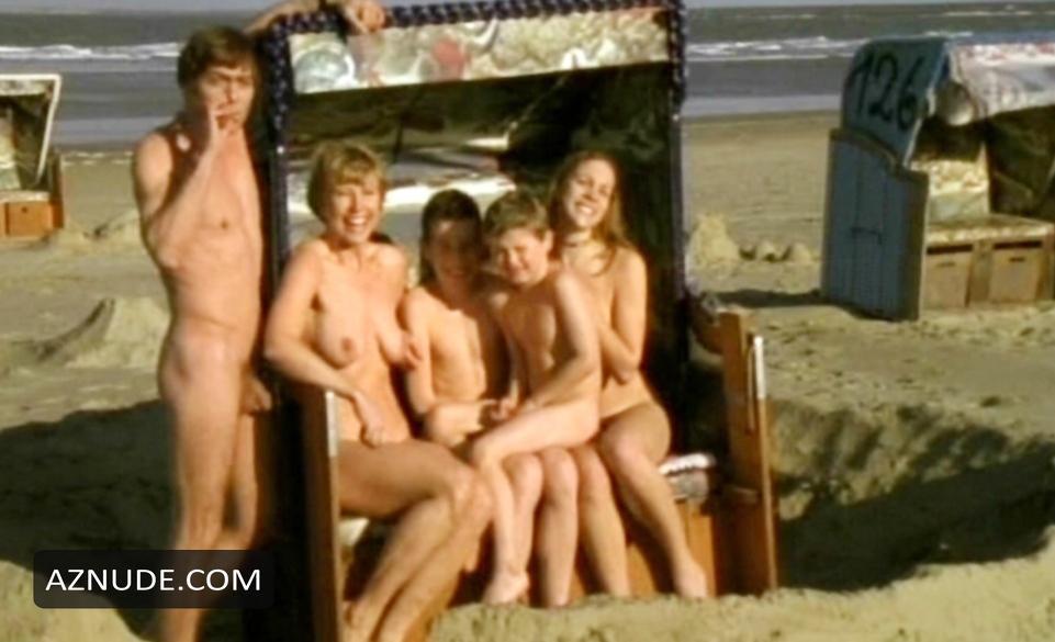 Johnny Test Photos Naked