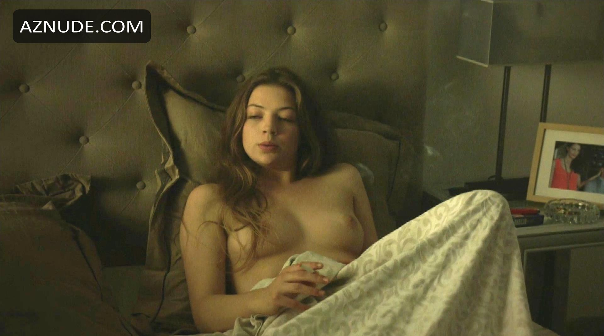 Phareelle Onoyan Nude - Aznude-1566