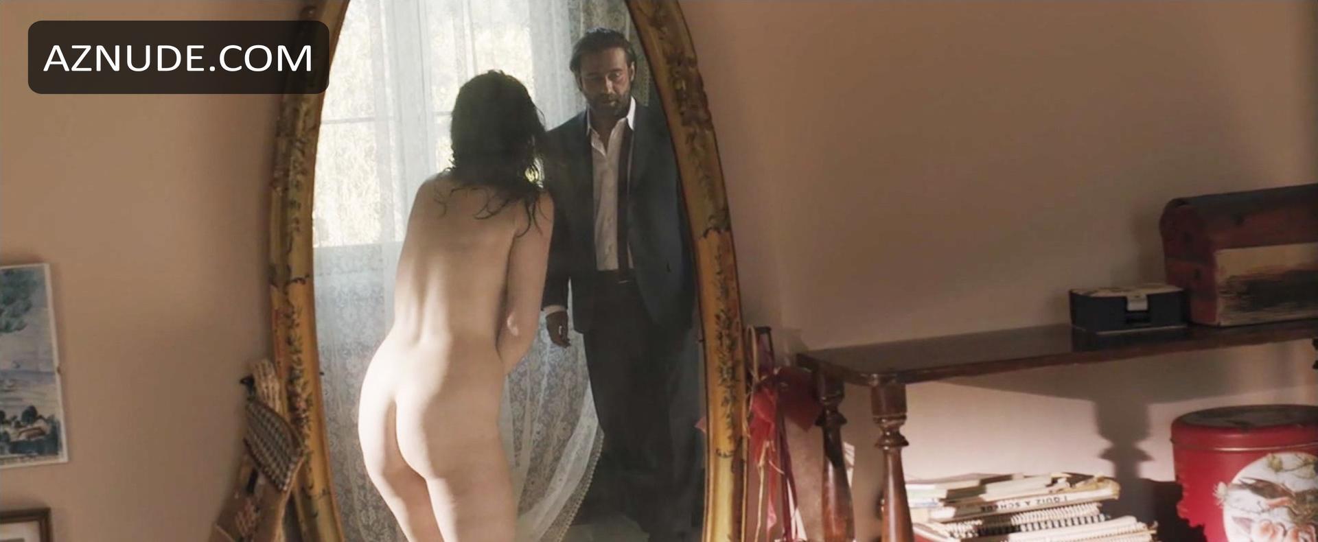 rodriguez pics Veronica nude