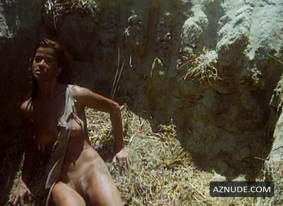Free Nude Women Movies