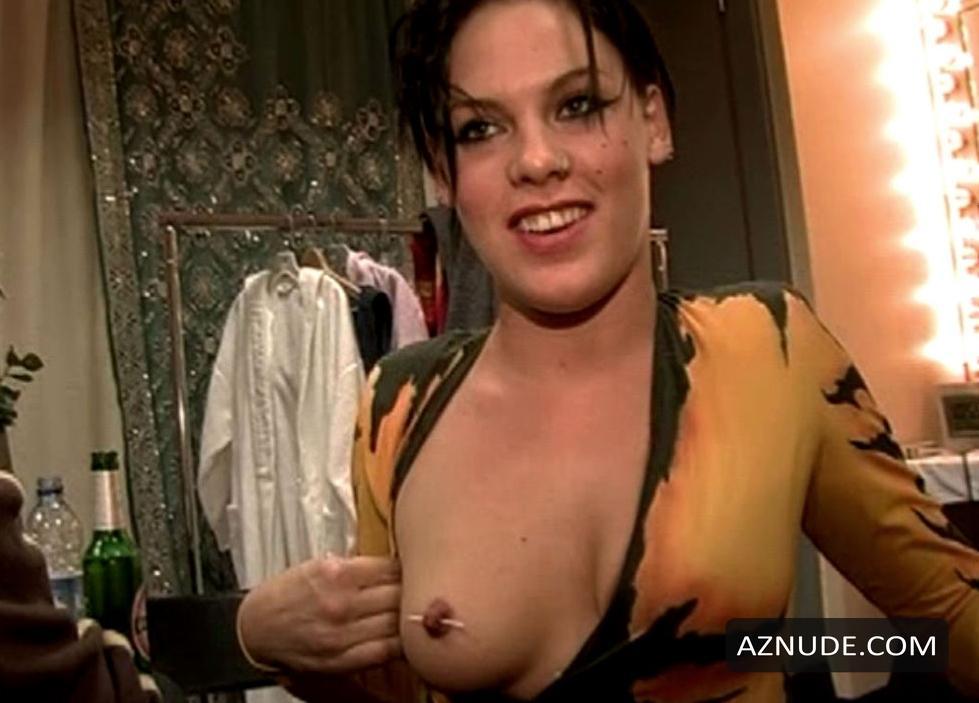 free nude maria tornberg nipple