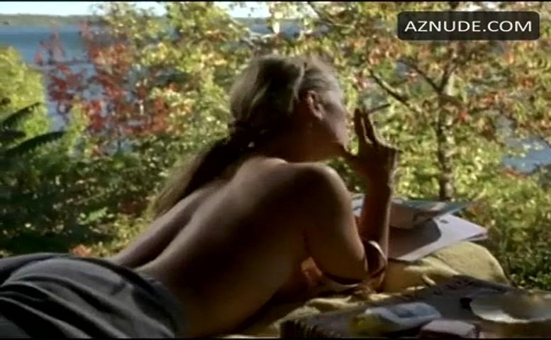 Free nude amateur milfs