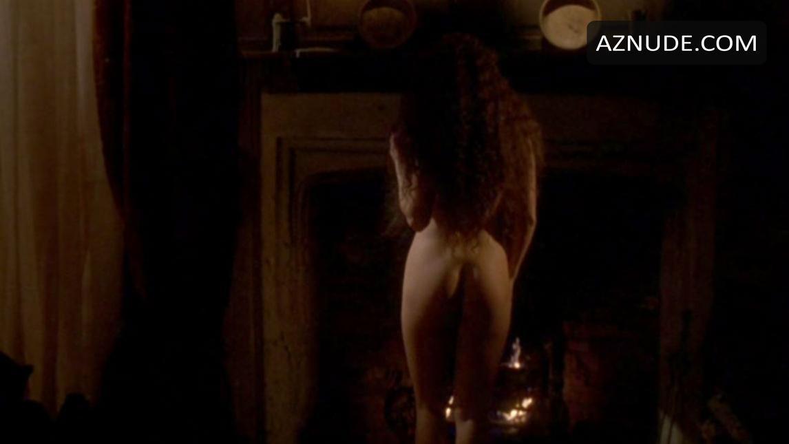 Long lesbian seduction porn-8873
