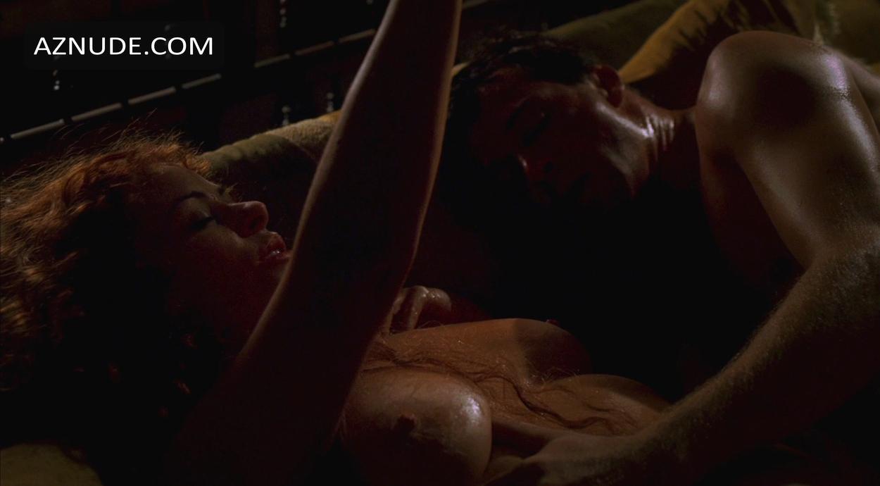 Latina bend over spread and masturbate