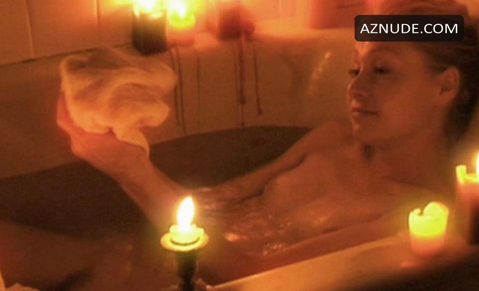 Sexy Portia De Rossi Nude Photo Images