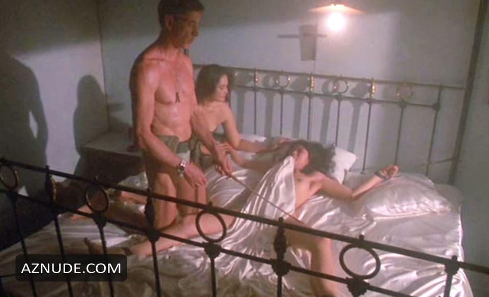 Browse Celebrity Whipping Images - Page 2 - Aznude-2506