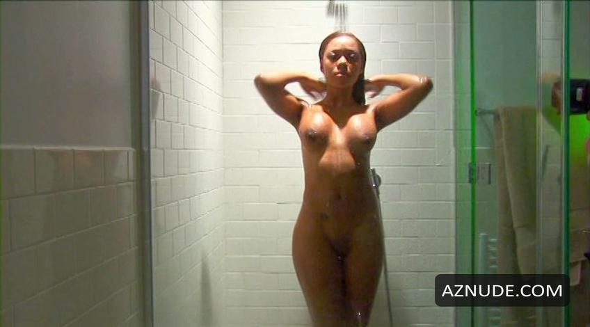 Precious Muir Nude - Aznude-3844