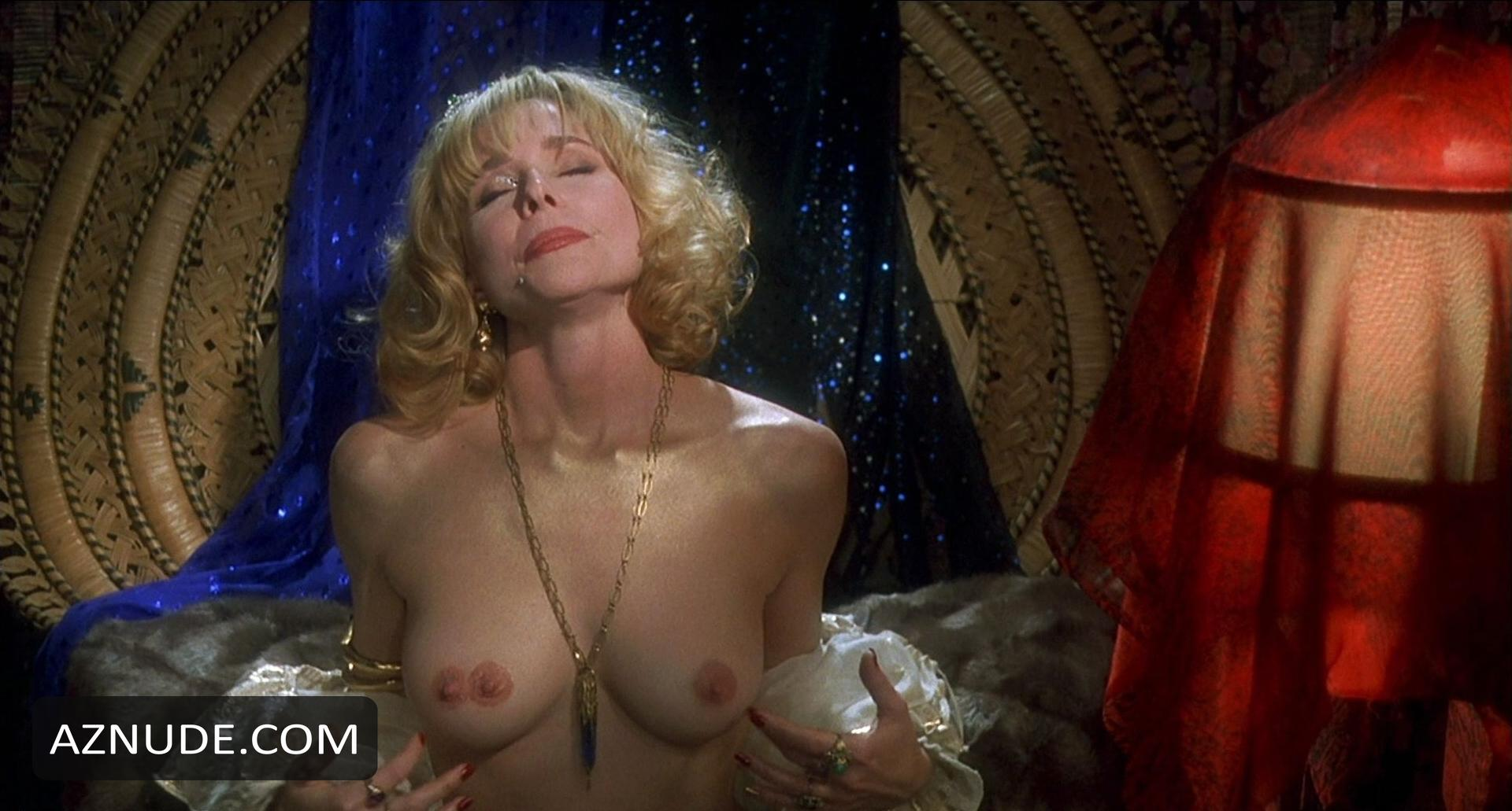 joey lauren adams tits