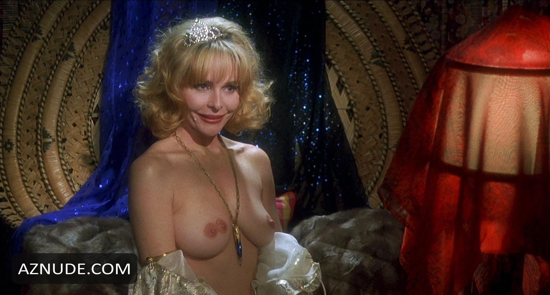 Vietnam pussy nude model sex