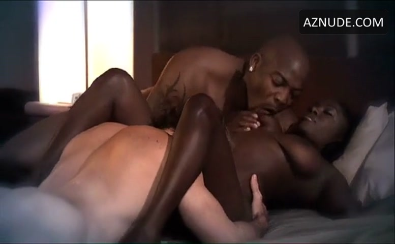 from Nelson zane s sex chronicles clips