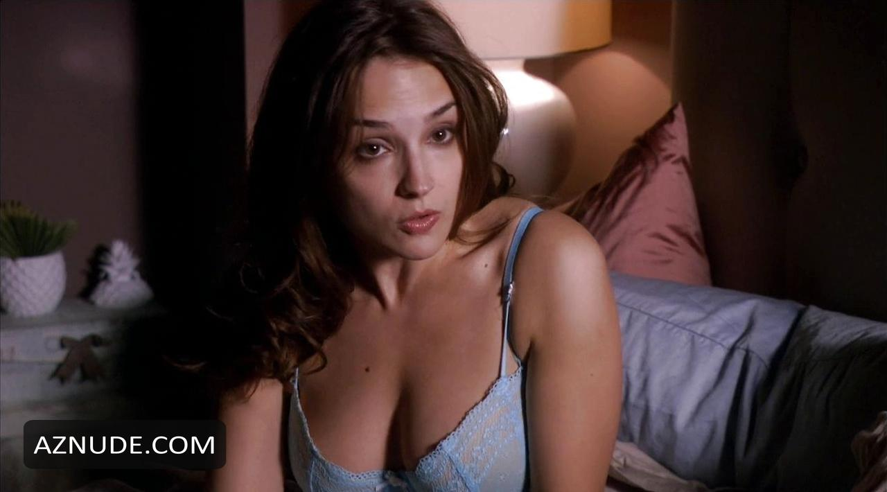 Sexy ass naked mixed girls