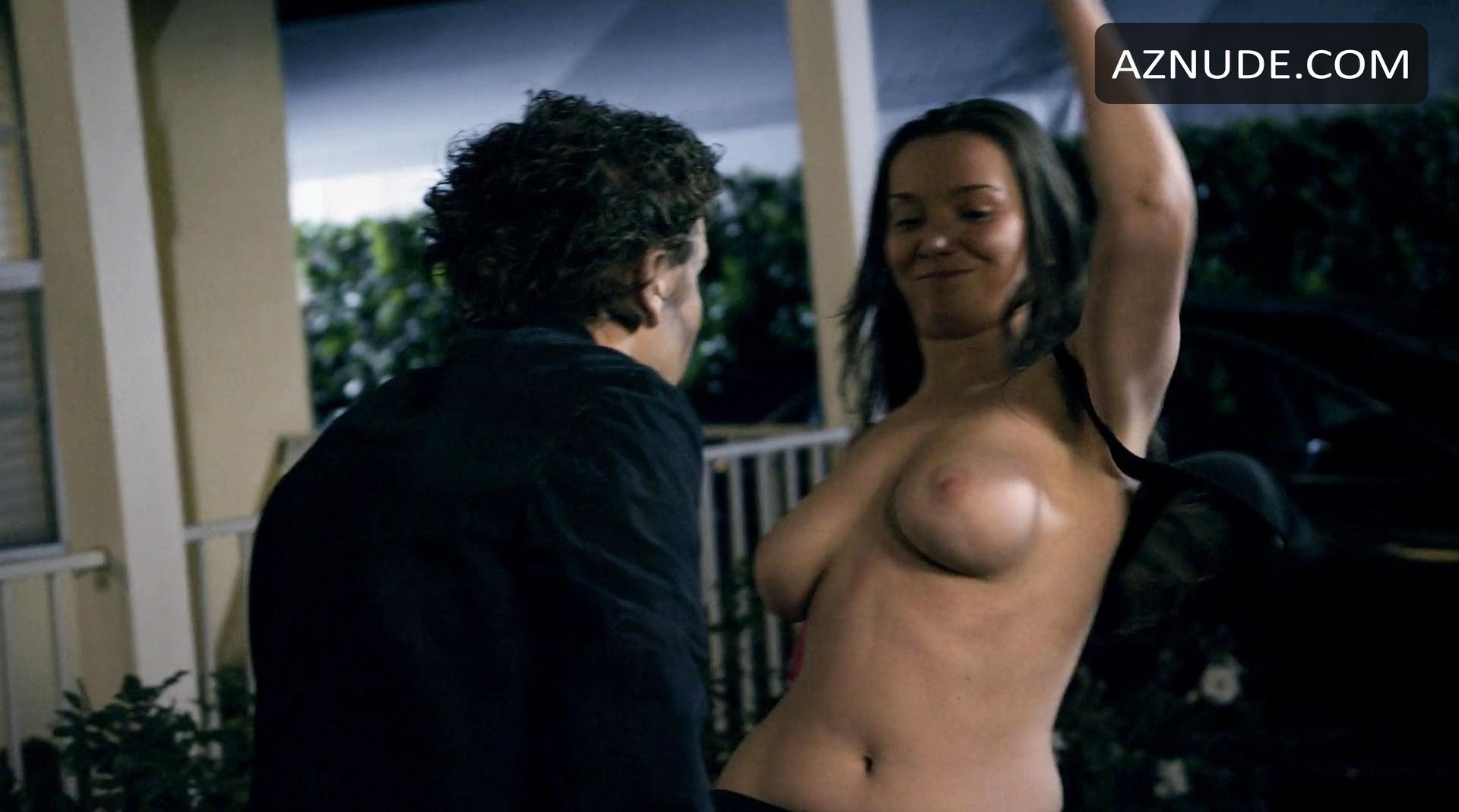 best female anal porn