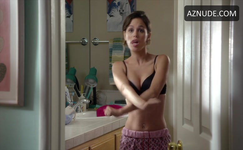 Jumper movie rachel bilson sex sceene 5