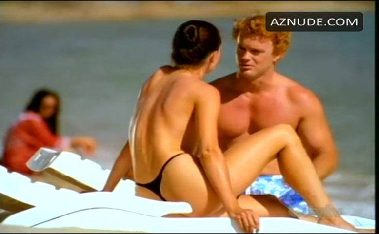 Brad naked nude pitt