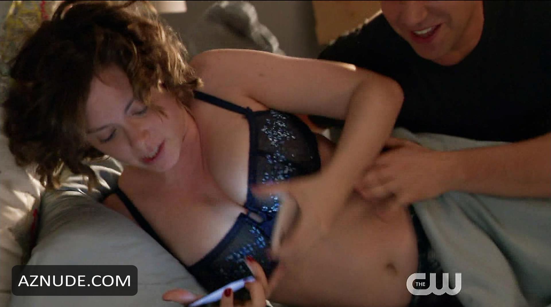 Crazy Ex-Girlfriend Nude Scenes - Aznude-2604