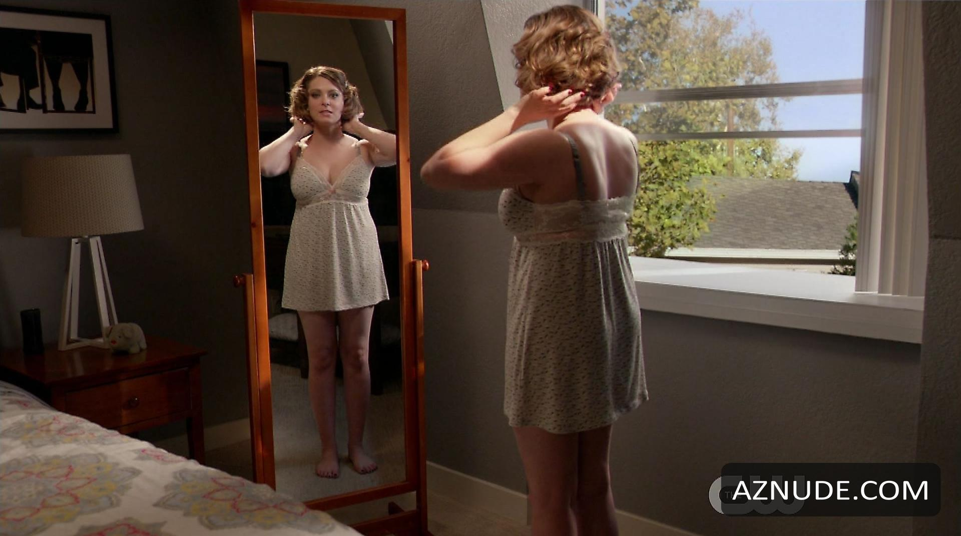 Nudes Rachel Bloom nudes (82 photos), Tits, Bikini, Boobs, cameltoe 2018