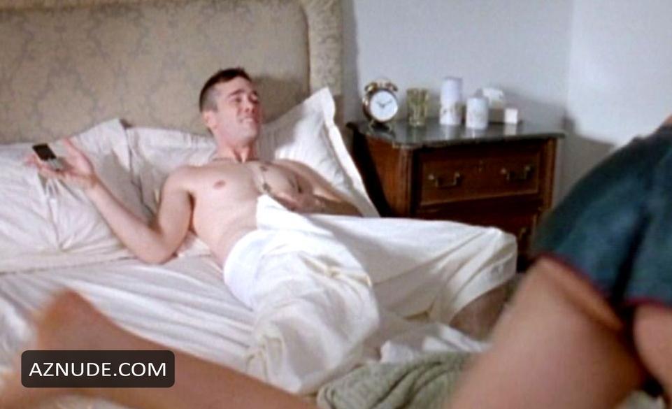 Nude pictures boston hot rachel