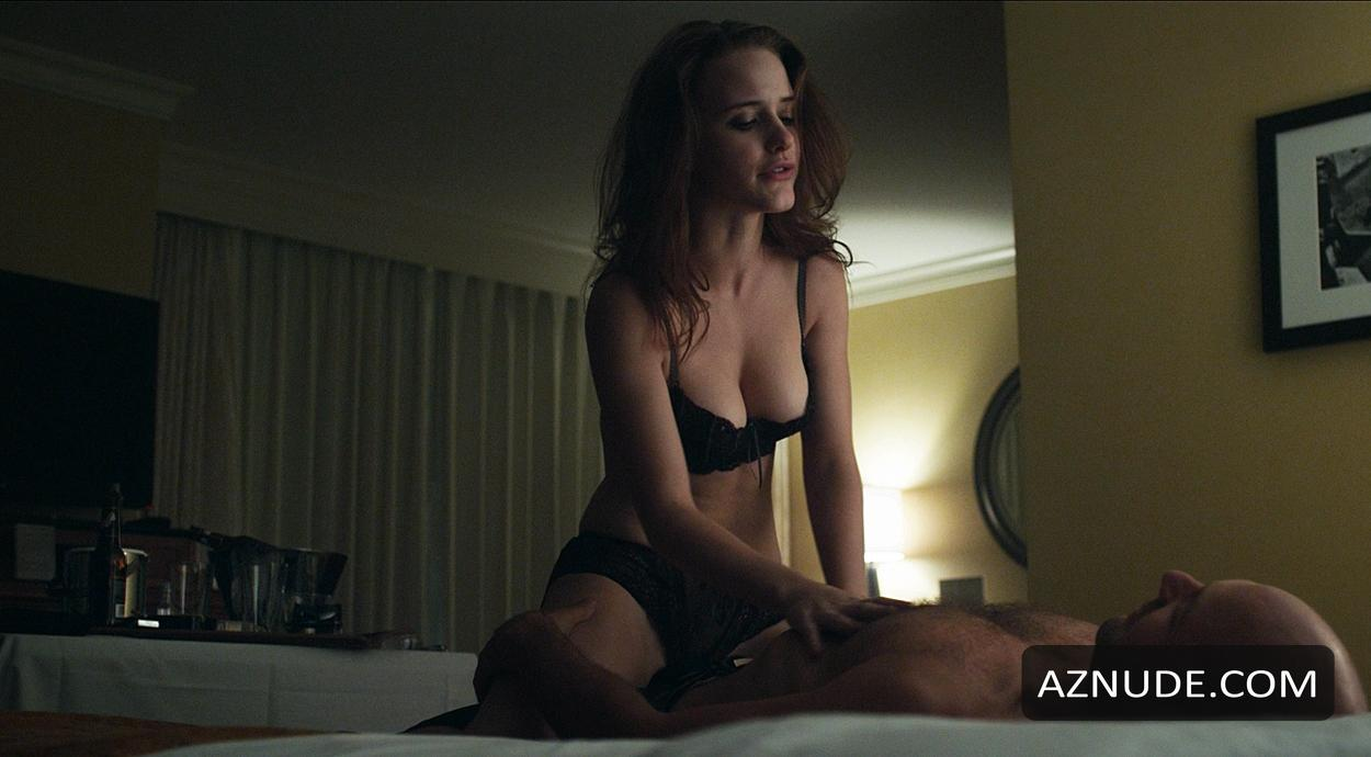 house of cards naked girls