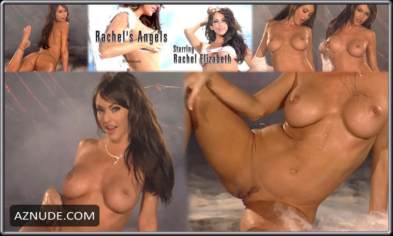 Jennifer lopez naked nude xxx