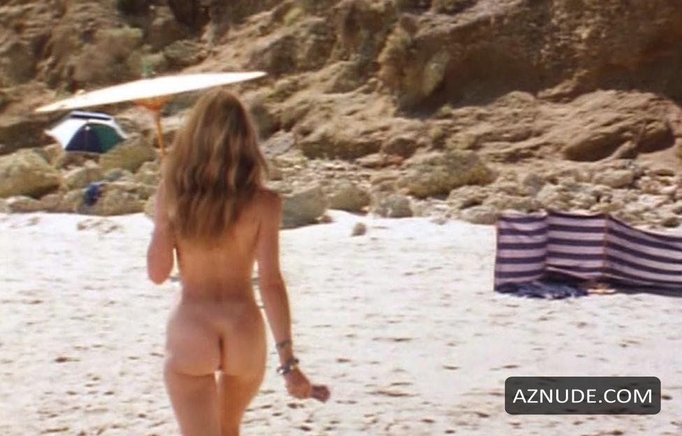 Rachel Feary Nude - Aznude-7938
