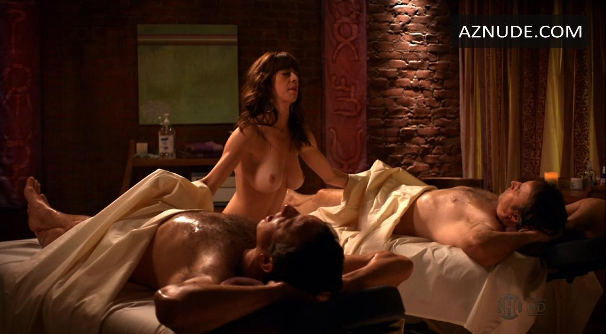 Rachel Germaine Nude - Aznude-5310