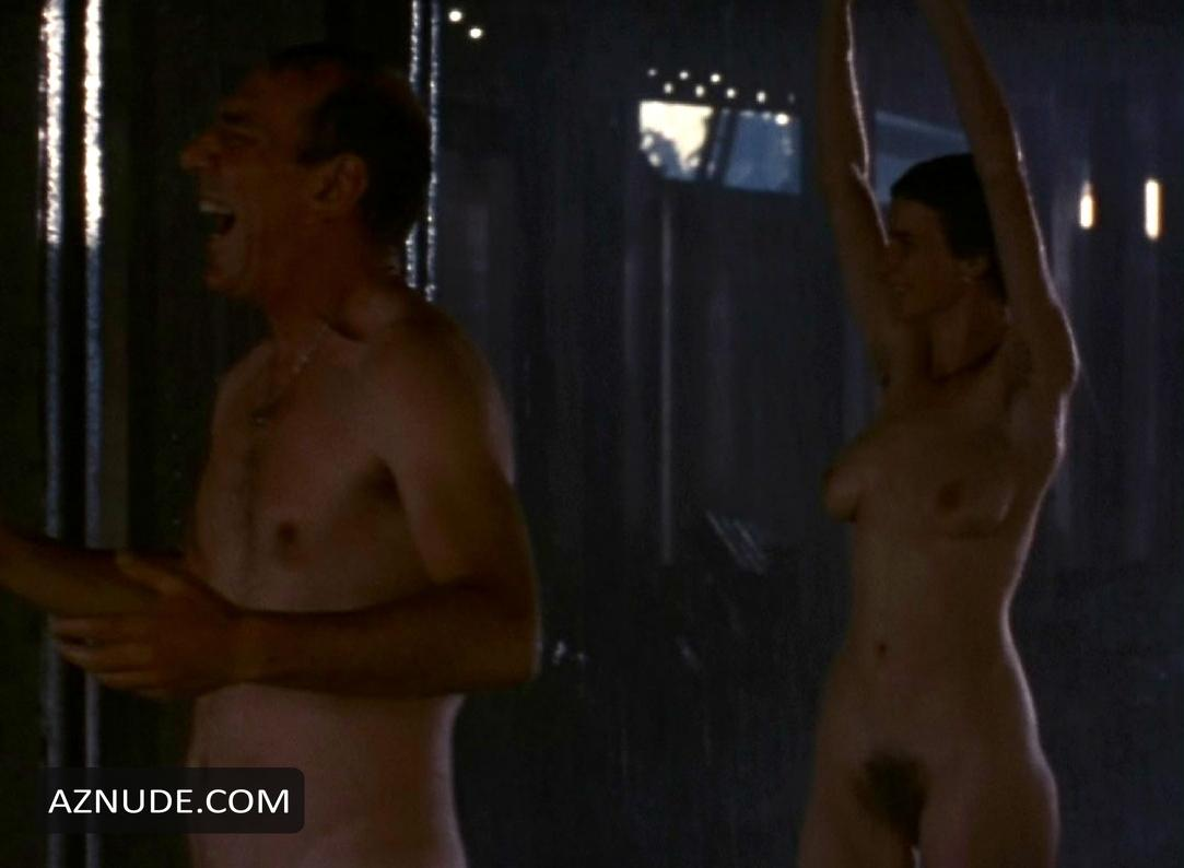 Big tits office stockings sex