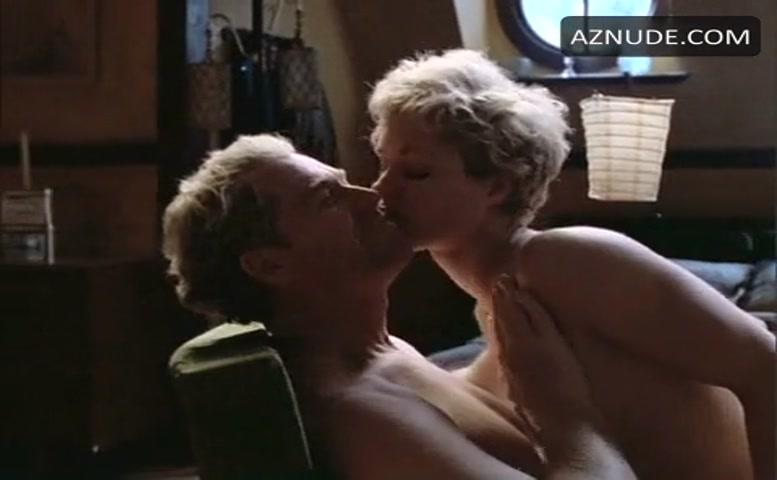 alex mccord uncensored nude photos