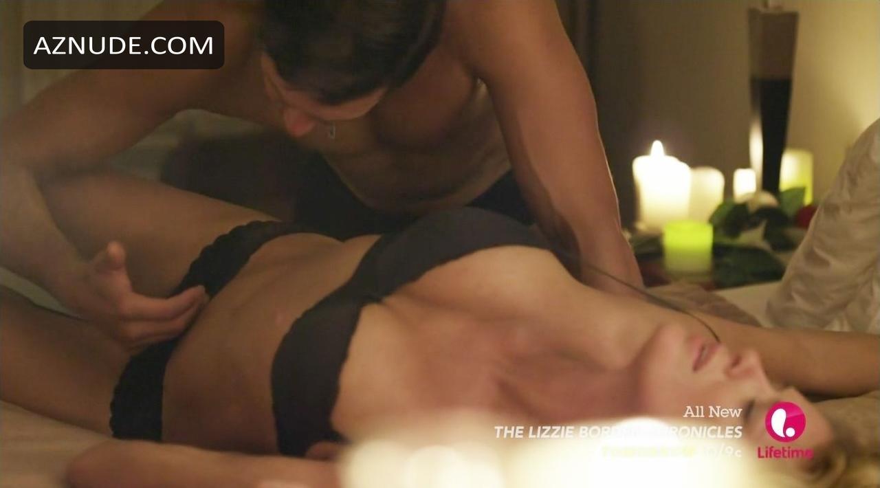 Her Infidelity Nude Scenes - Aznude-4144