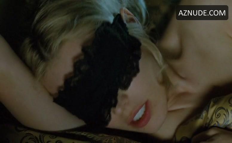 sexy nude pics kareena kapoor porn star