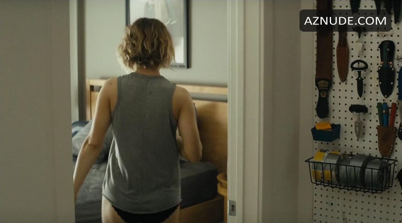 Rachel Mcadams Porn Videos Pornhubcom