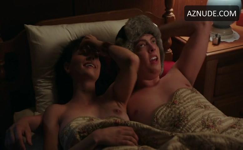 Beach HD Sex Videos of Outdoor Nude Voyeur Porn xHamster
