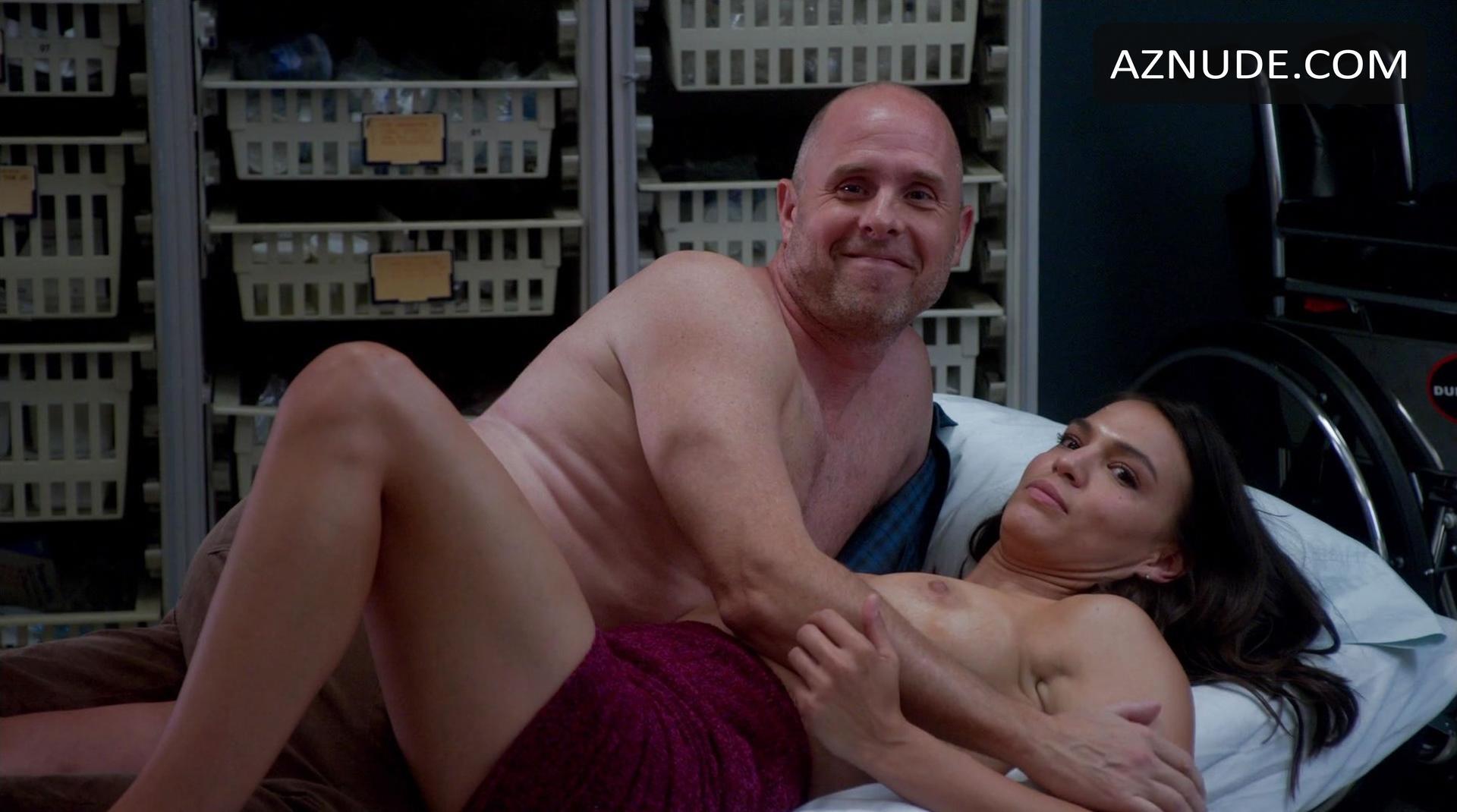 rihanna gets fucked naked
