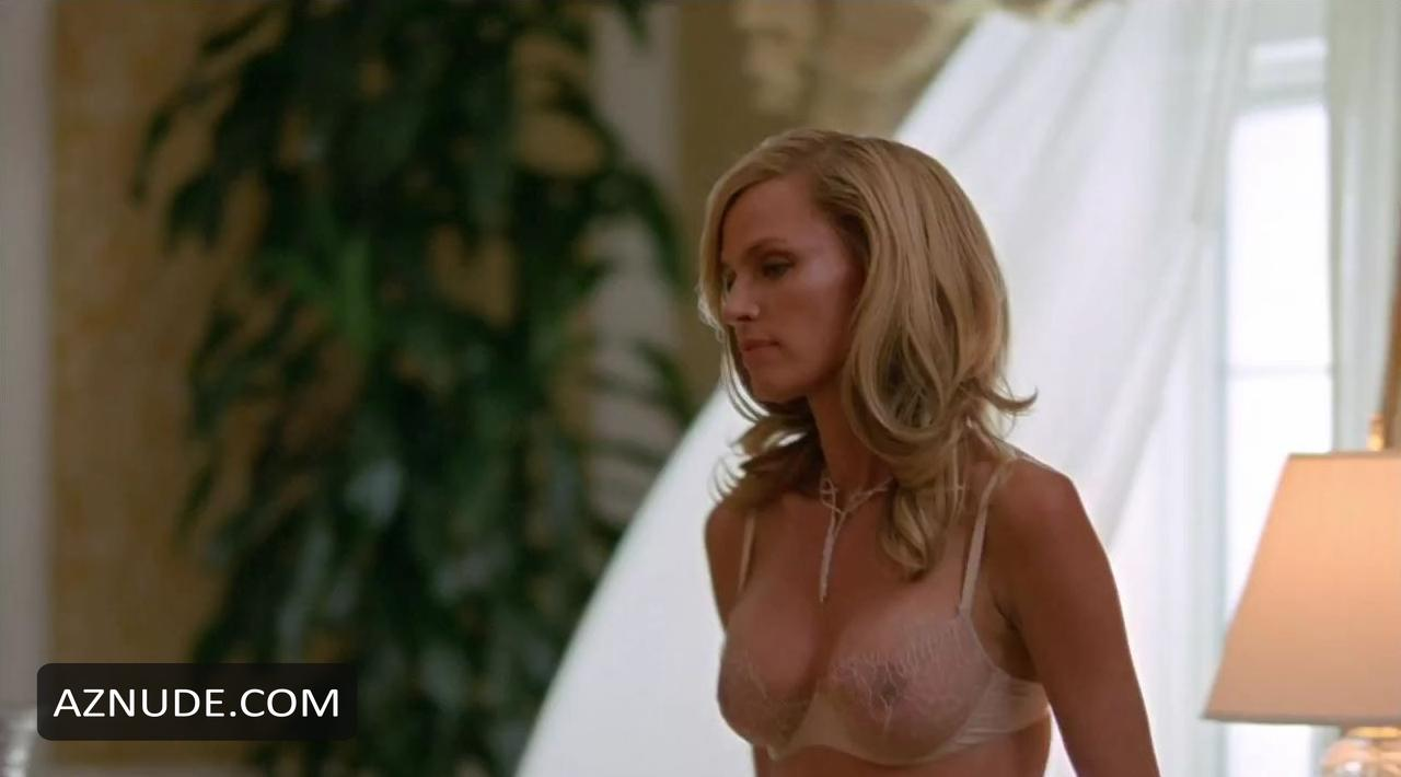 Nackt Kate Loustau  Actresses Kate