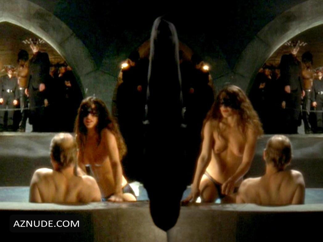 Shelley lubben nude pics
