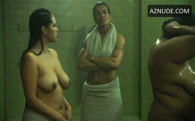 Video Boobs Rachel Shelley  nude (74 images), Facebook, legs