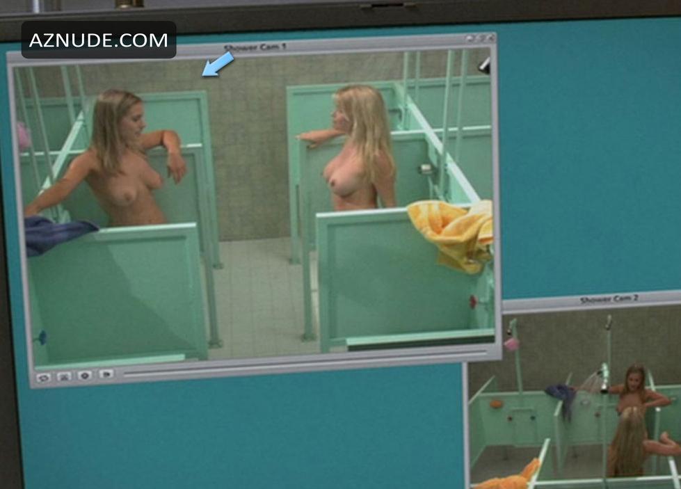 Veltri nackt Rachel  Raquel Welch