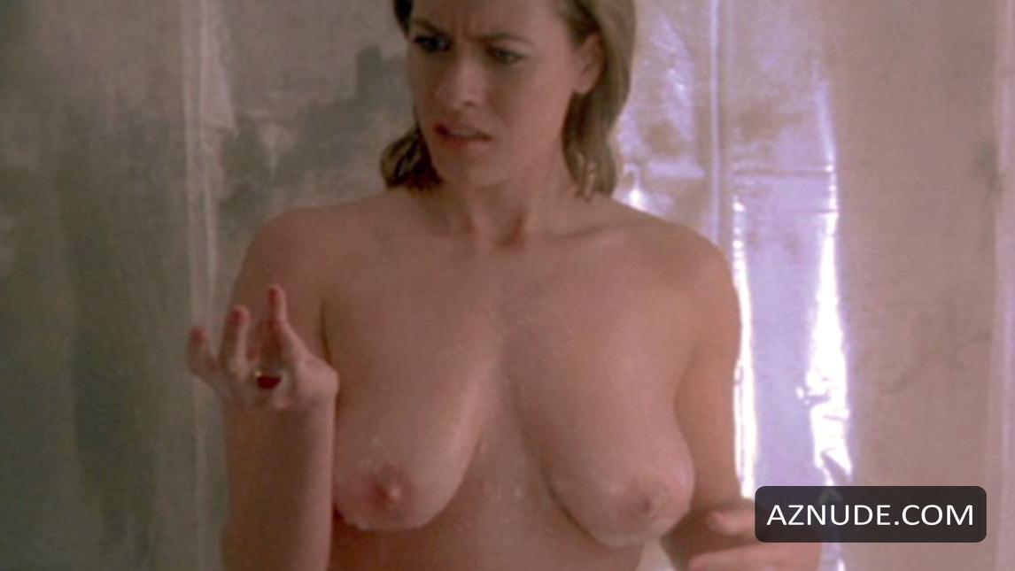Rachel Veltri Nude - Aznude-4678