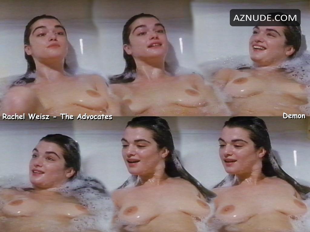 The Advocates Nude Scenes - Aznude-4888