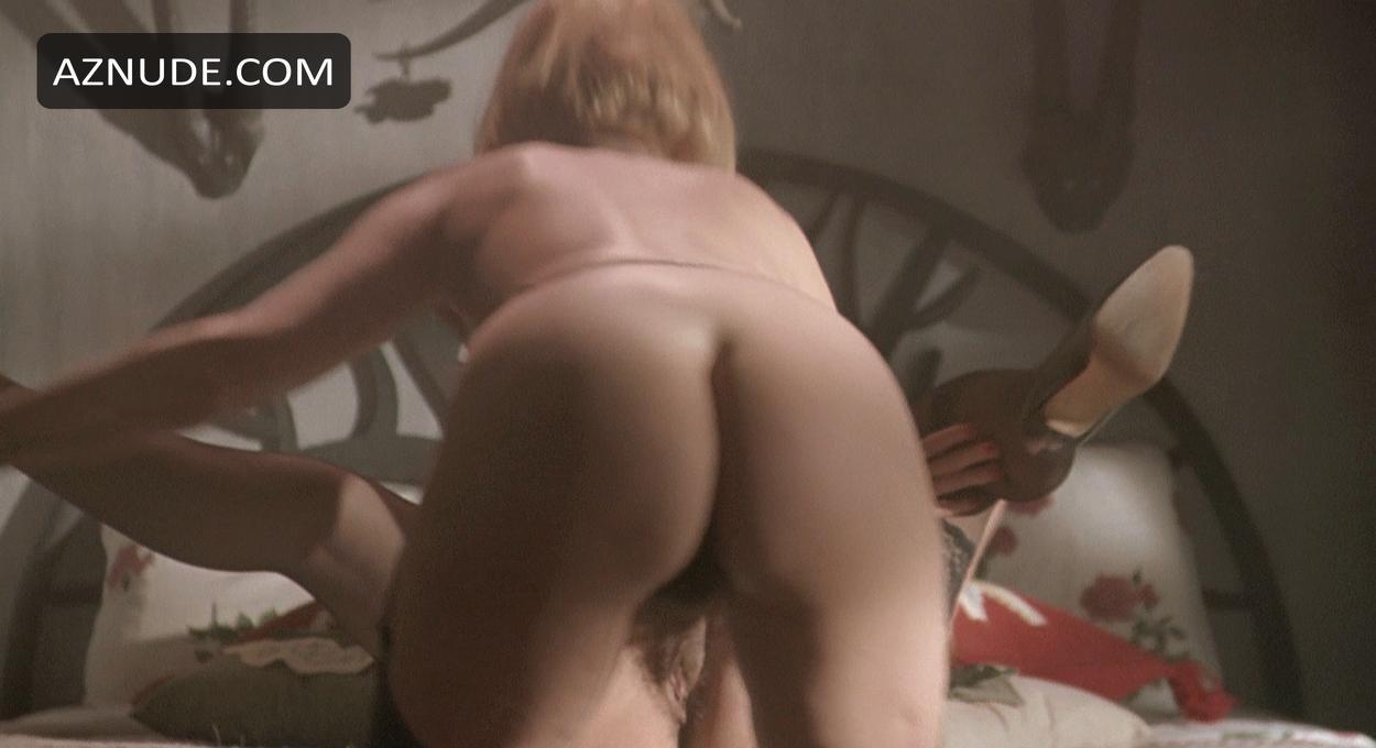 raffaella nude