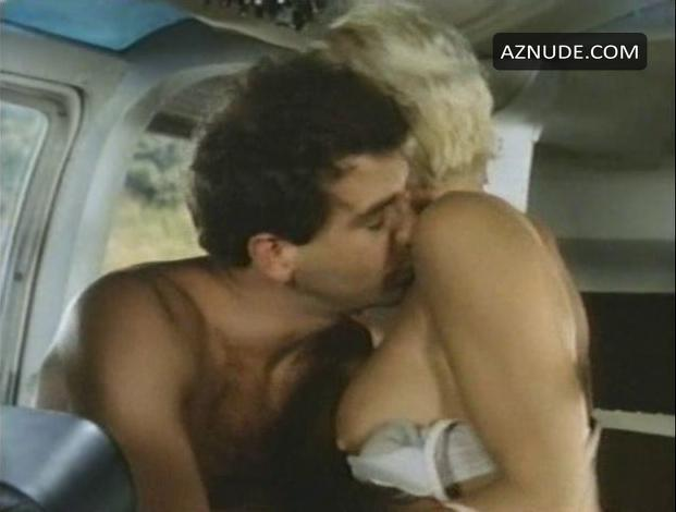 download hamburger movie sex scene over job