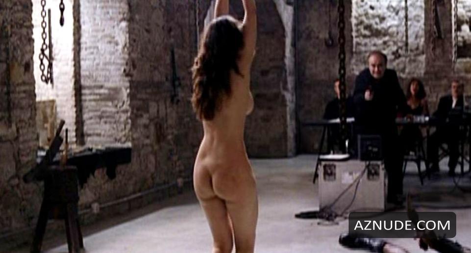 Tits Liz Wheeler Nude Pics Gif