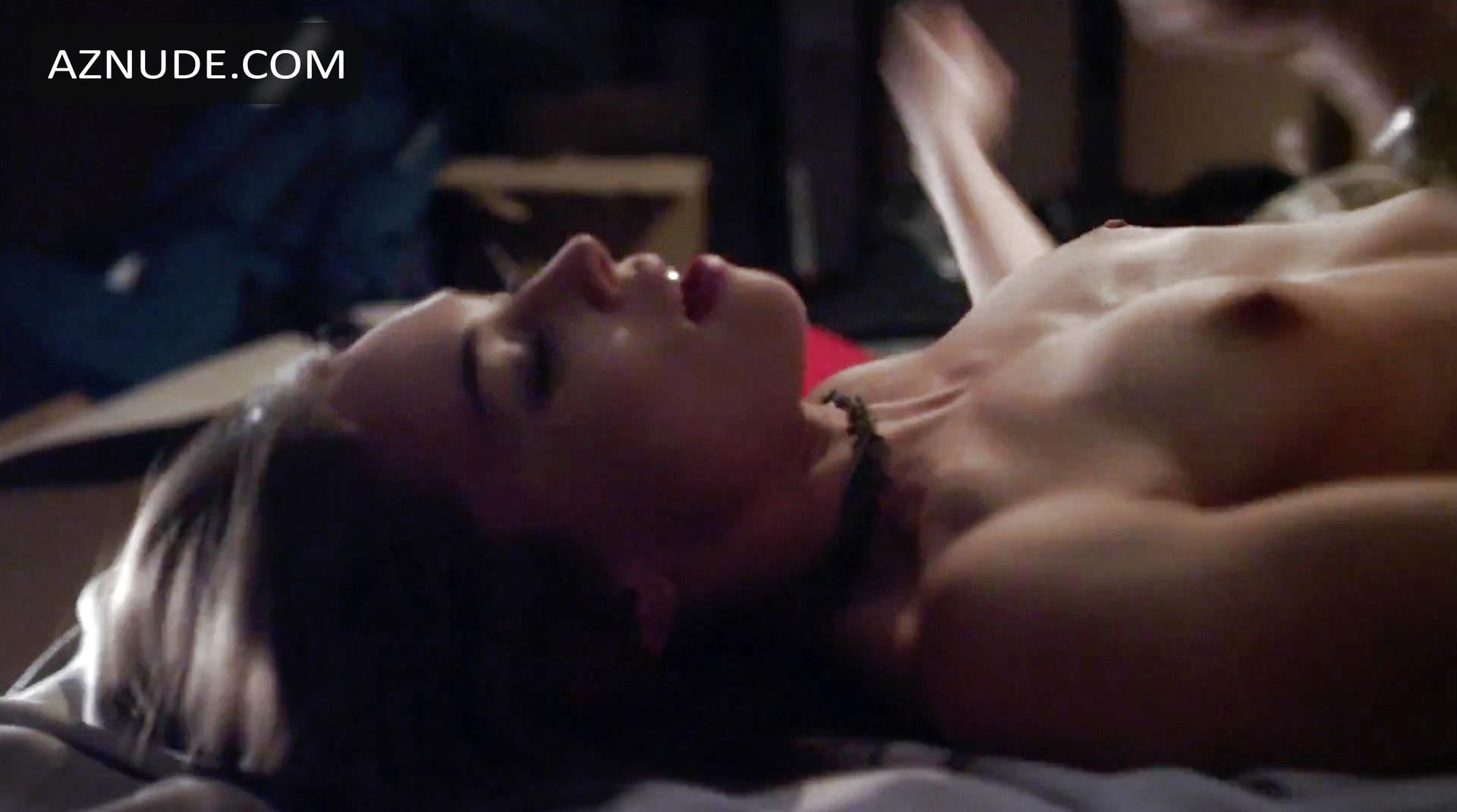 Drilling my girl from behind una buena cojida a mi mujer - 3 part 10