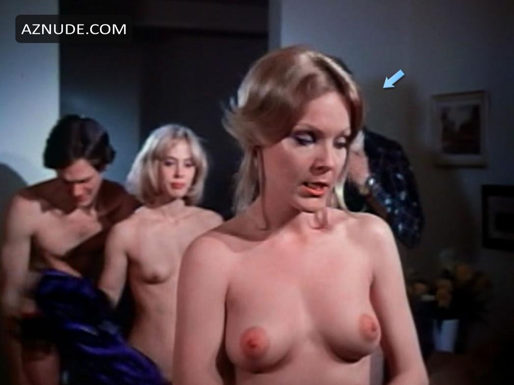 Nude pics of katreena kaif-3912